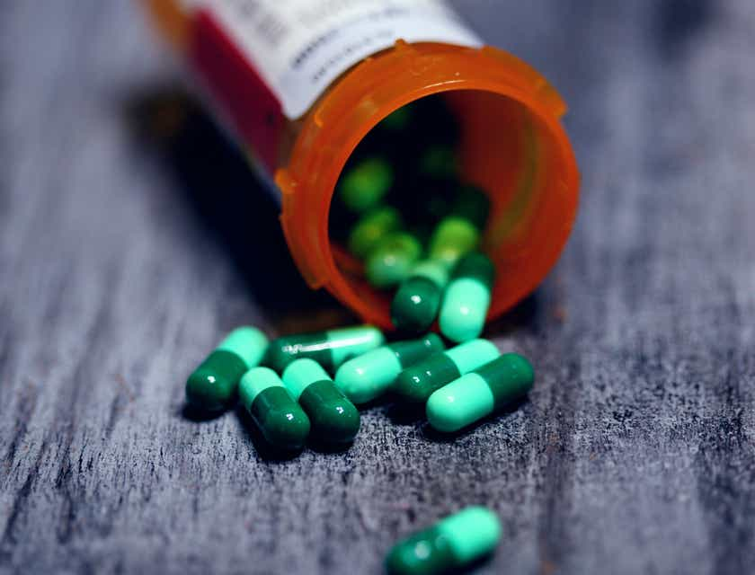 Addiction Medicine Business Names