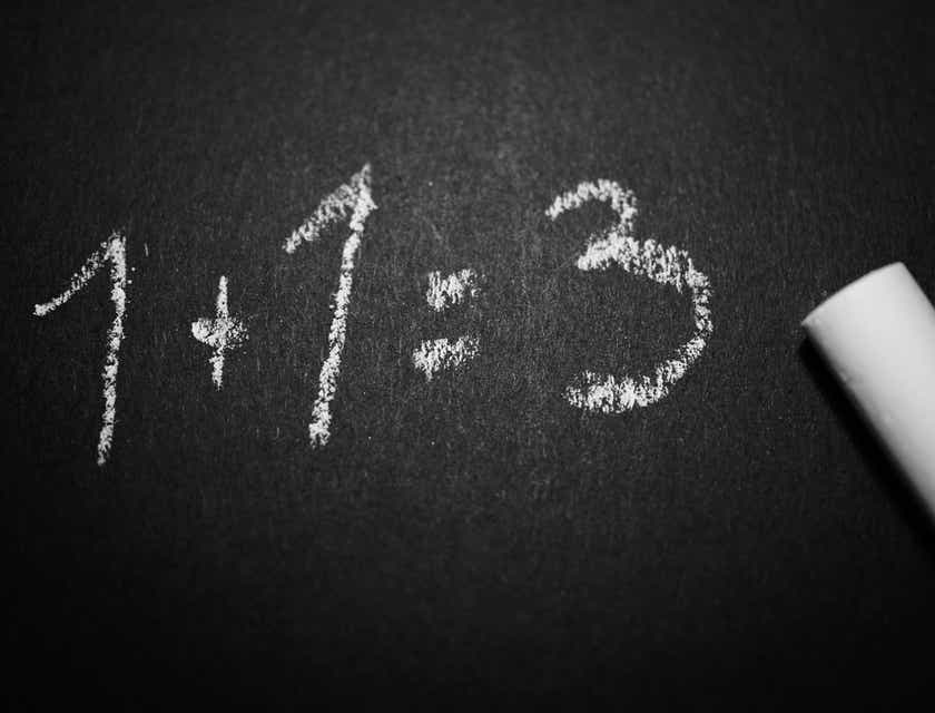 Math Tutoring Business Names