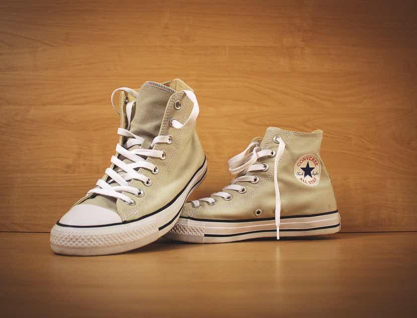Shoe Business Names
