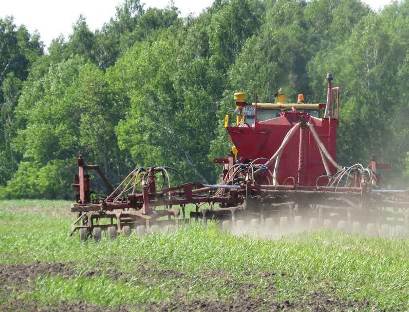 Nombres para empresas agroindustriales