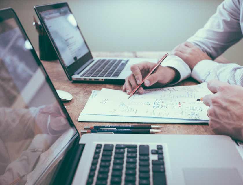 Nombres para empresas de asesoría contable