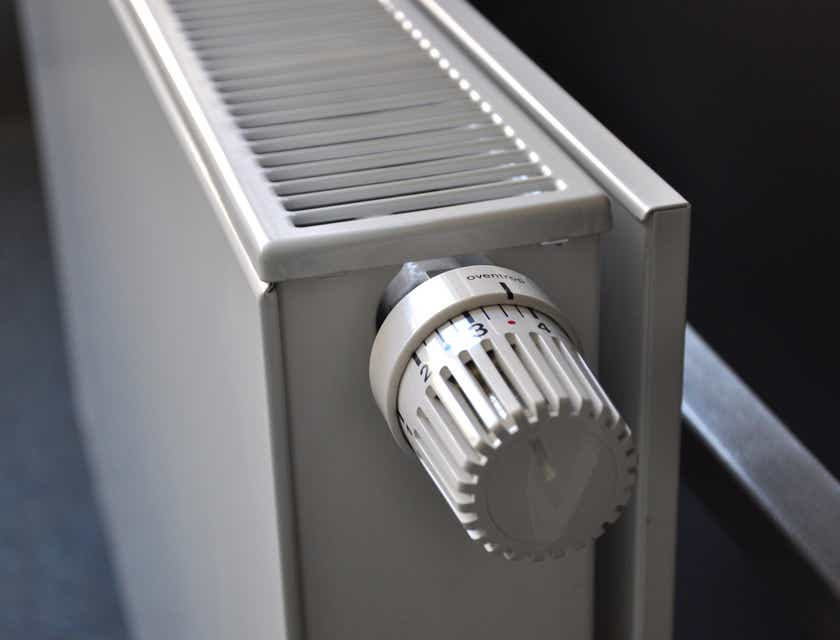 Nombres para negocios de calefacción