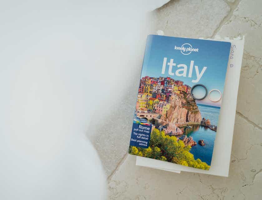 Nombres para negocios de guías turísticas