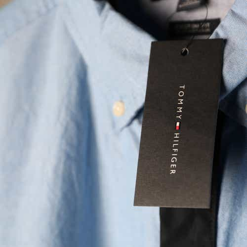 How to Name a Clothing Line