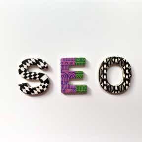 List SEO-friendly keywords.