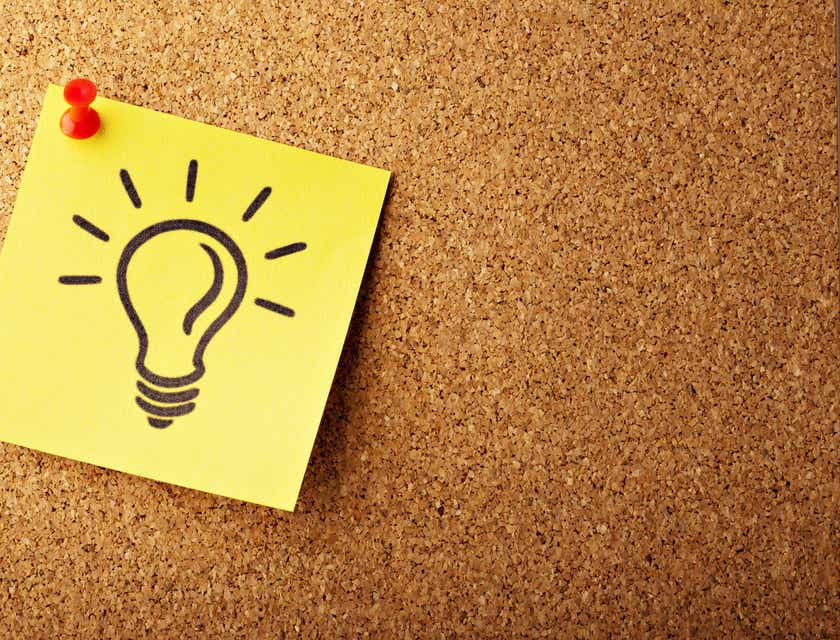 10 Business Ideas You've Probably Never Heard Of
