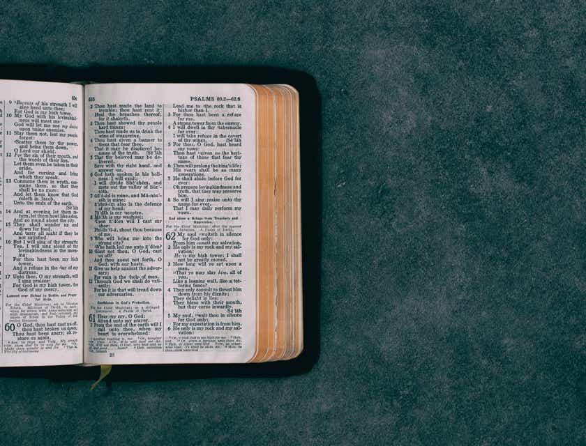 Nombres cristianos para negocios