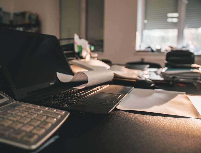 Nombres para empresas de contabilidad