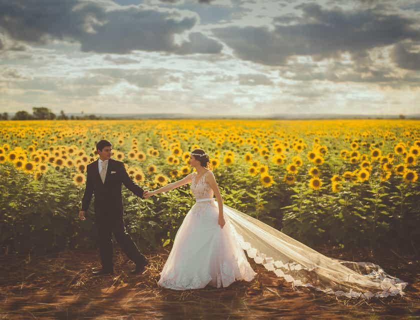 Bridal Business Names