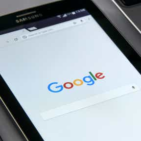 Check the names on Google.