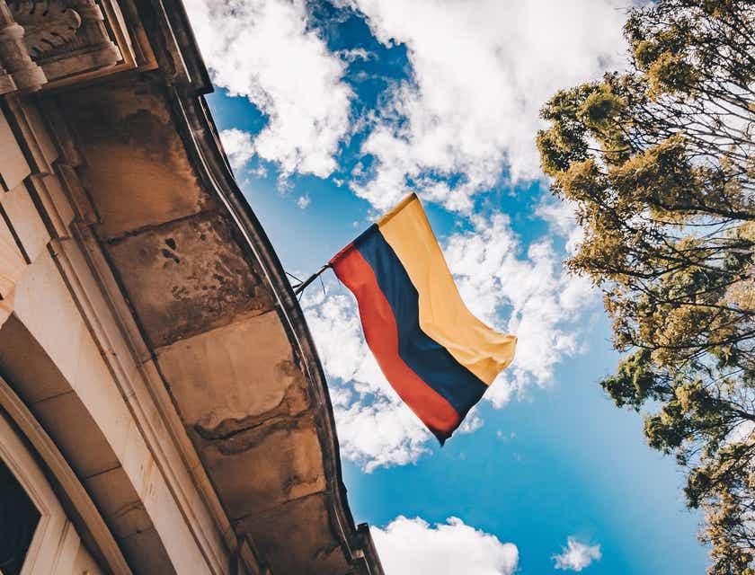 Cómo crear una empresa en Colombia