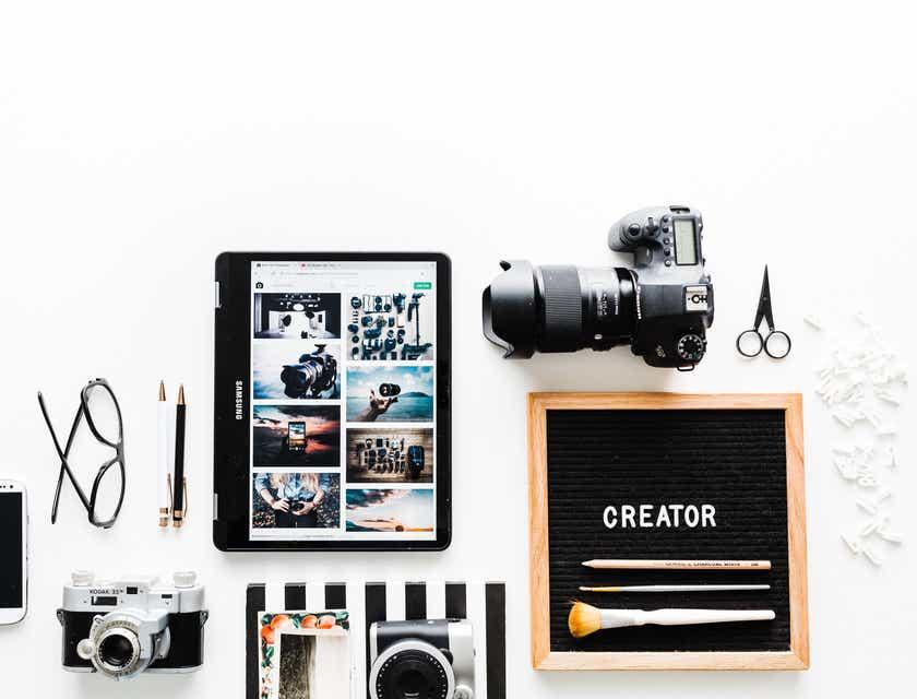 Creative Design Business Names