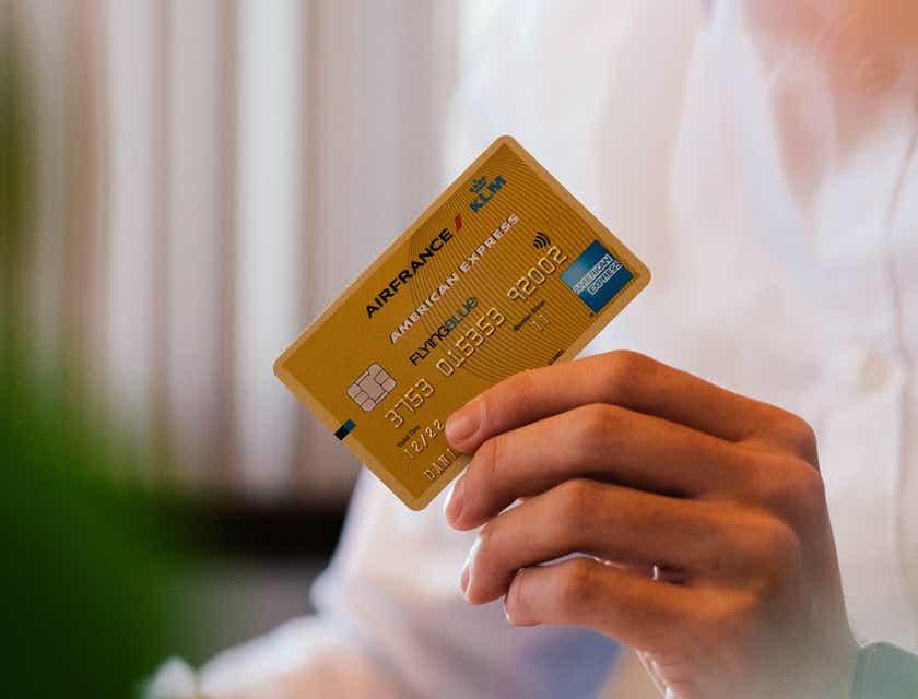 Credit Repair Business Names