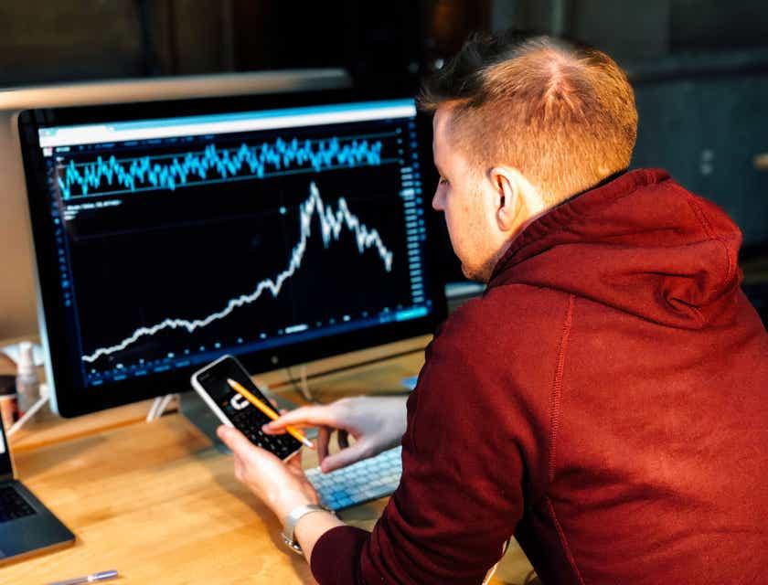 Data Analytics Business Names