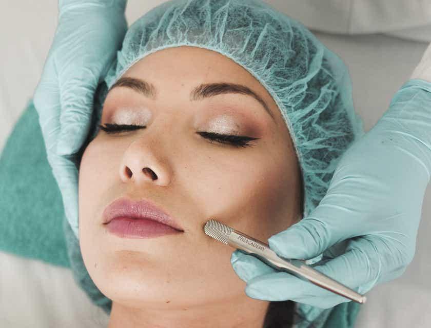 Dermatologist Business Names