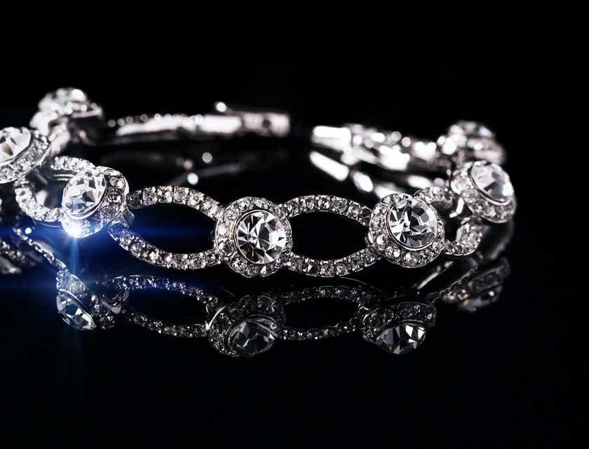 Nomes para empresas de diamantes