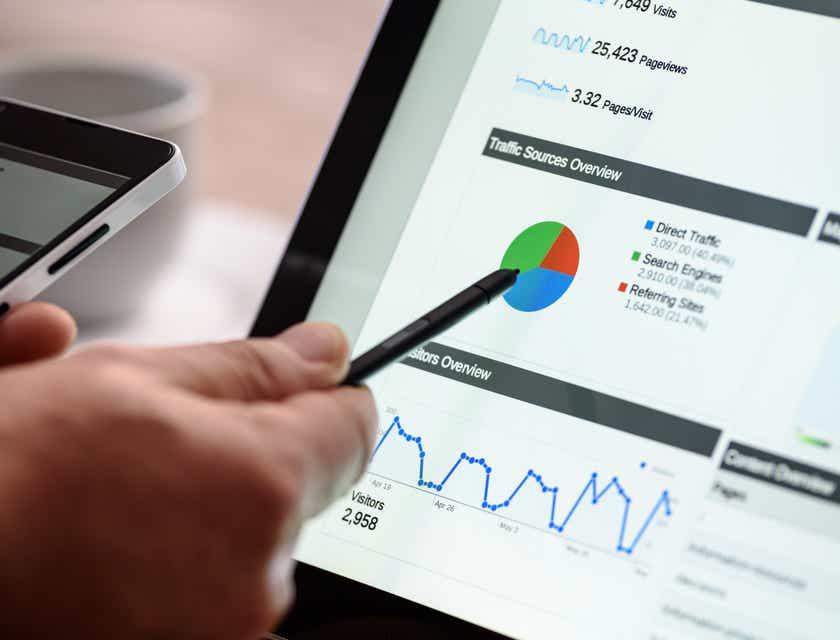 Digital Marketing Business Names