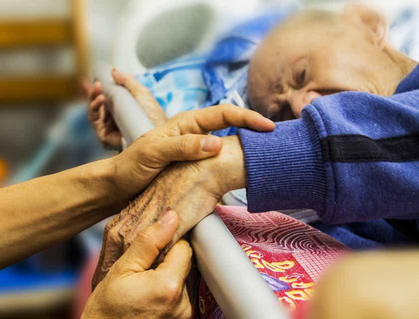 Eldercare Planning Business Names