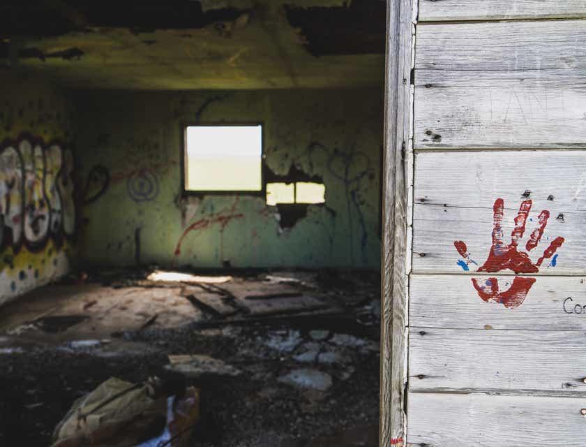 Nomes para escape room