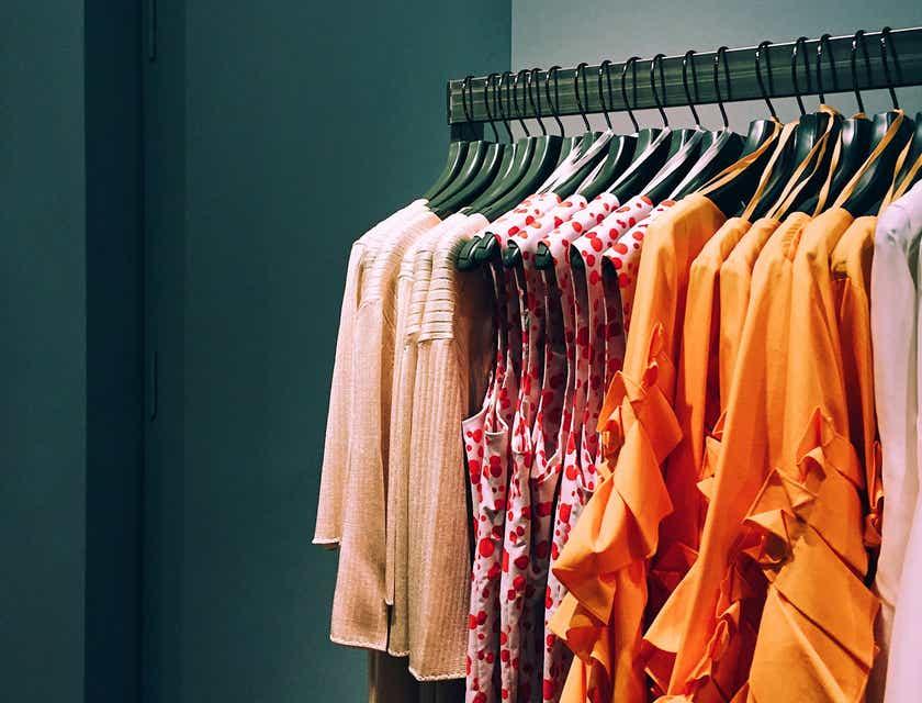 Fashion Business Names