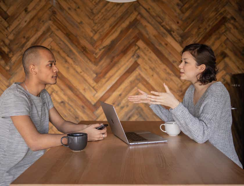 Freelance Writer Business Names