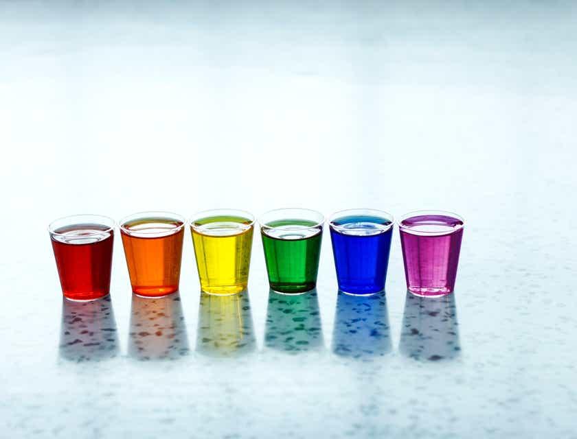 Gay Bar Business Names
