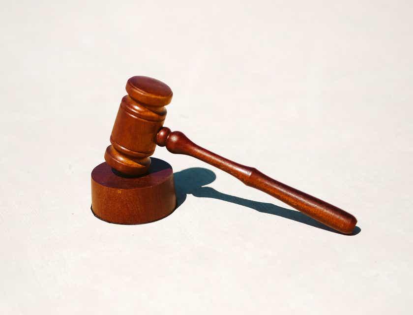 General Litigation Business Names