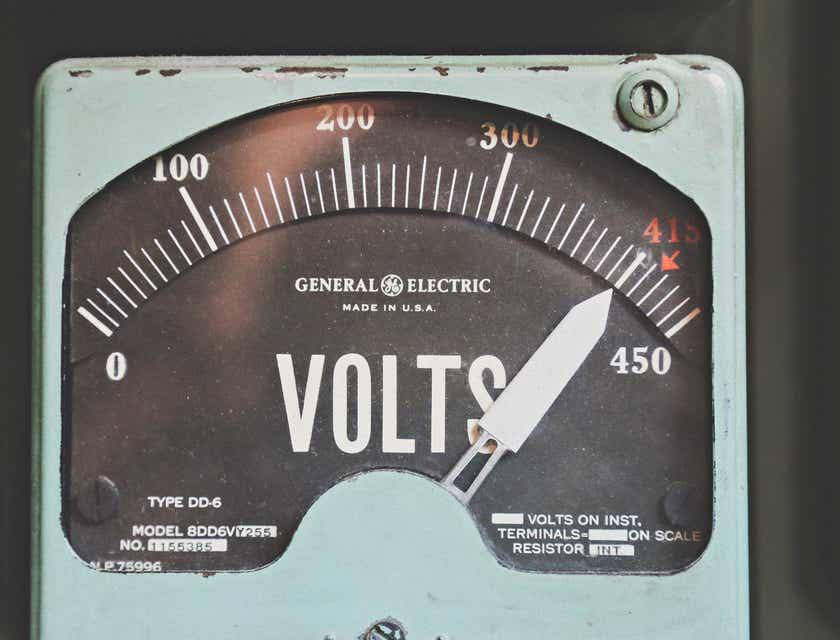 Noms d'entreprise de réparation/installation de groupes électrogènes