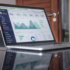Get the right accounting software for your needs.