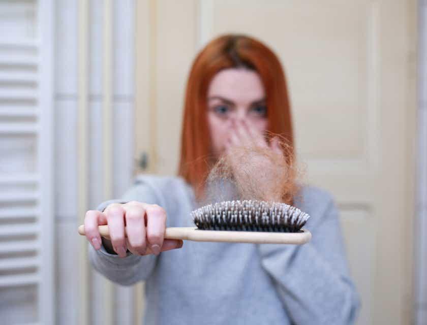 Hair Loss Center Business Names