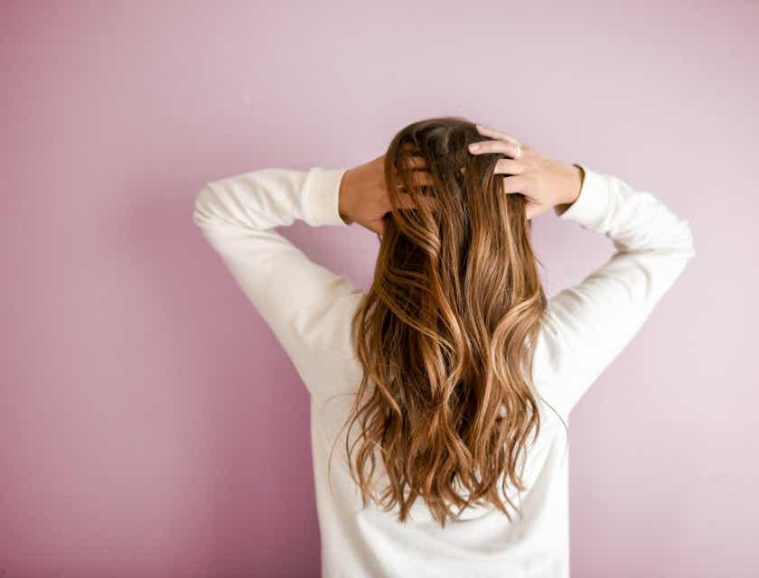 Nombres para negocios de productos para el cabello