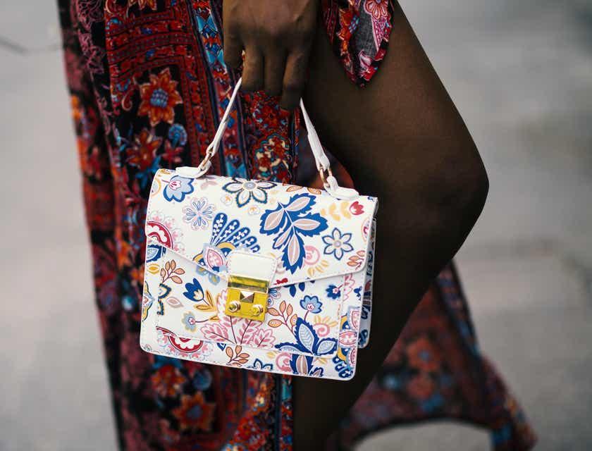 Handbag Business Names