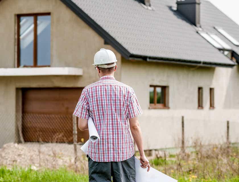 Home Developer Business Names