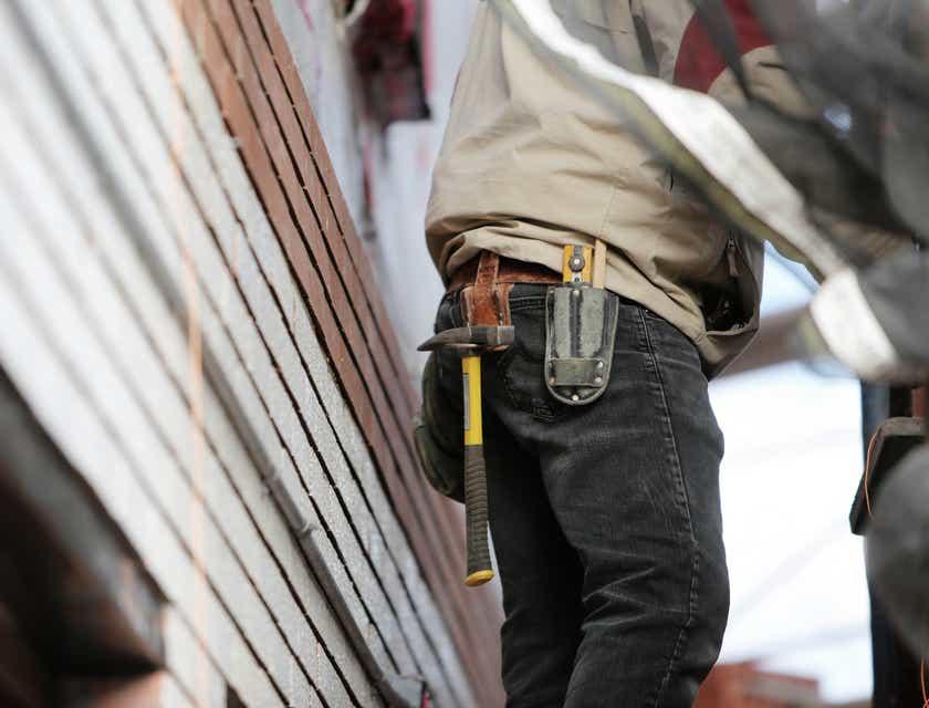 Home Repair Business Names