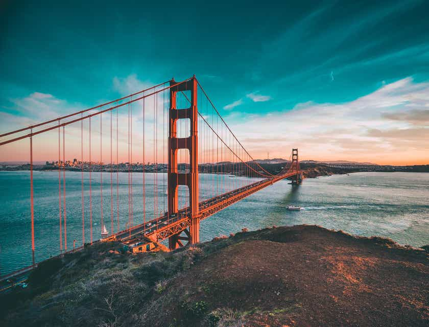 How to Create a DBA in California