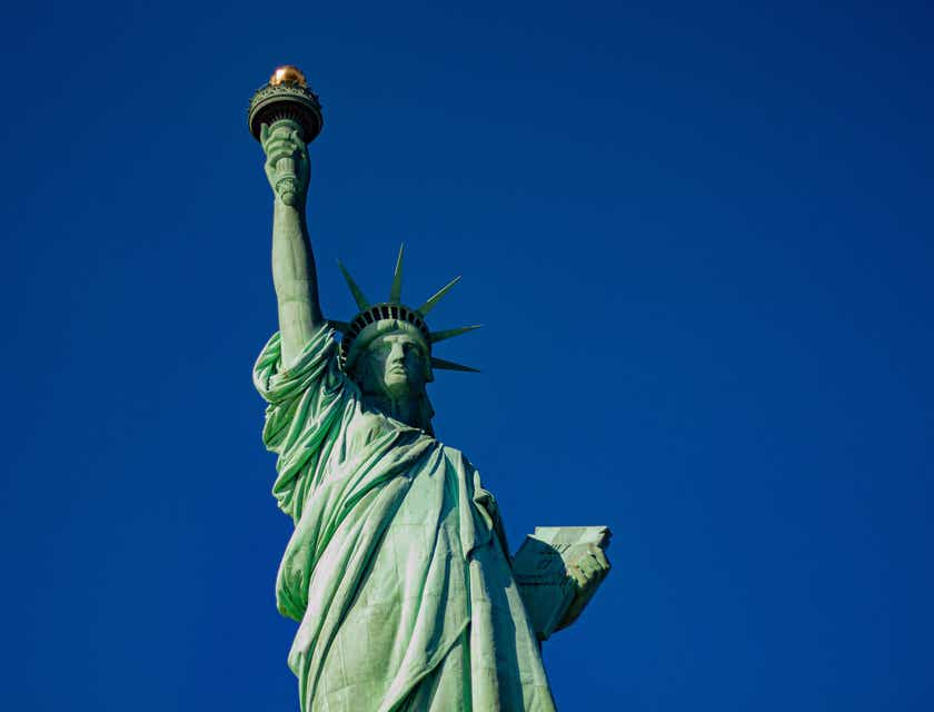 How to Start a Business in New York State