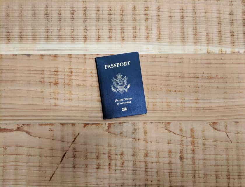 Nombres para negocios de inmigración