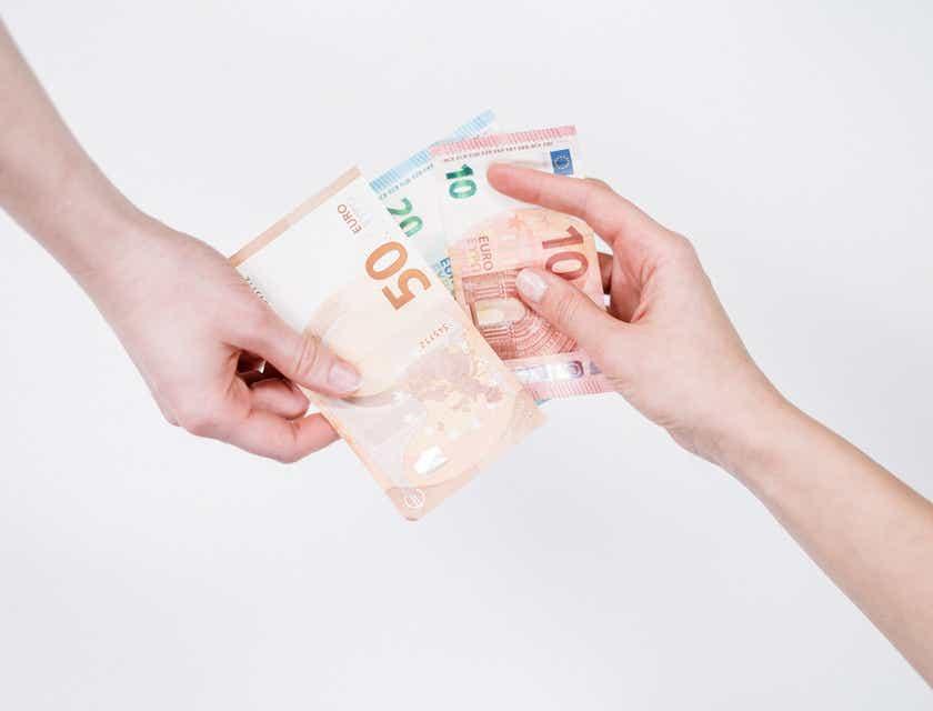 Installment Loan Business Names