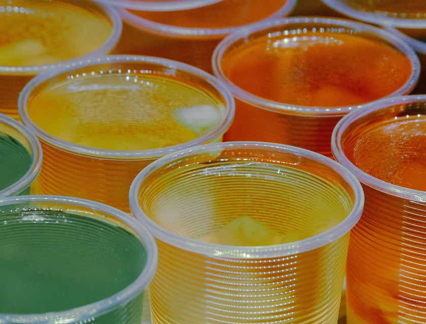 Jelly Business Names