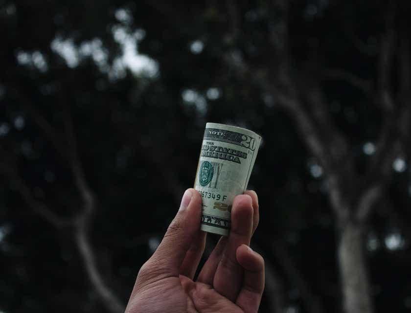 Lending Business Names