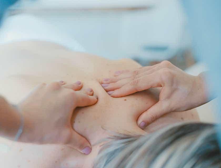 Nomi per Centri Massaggi
