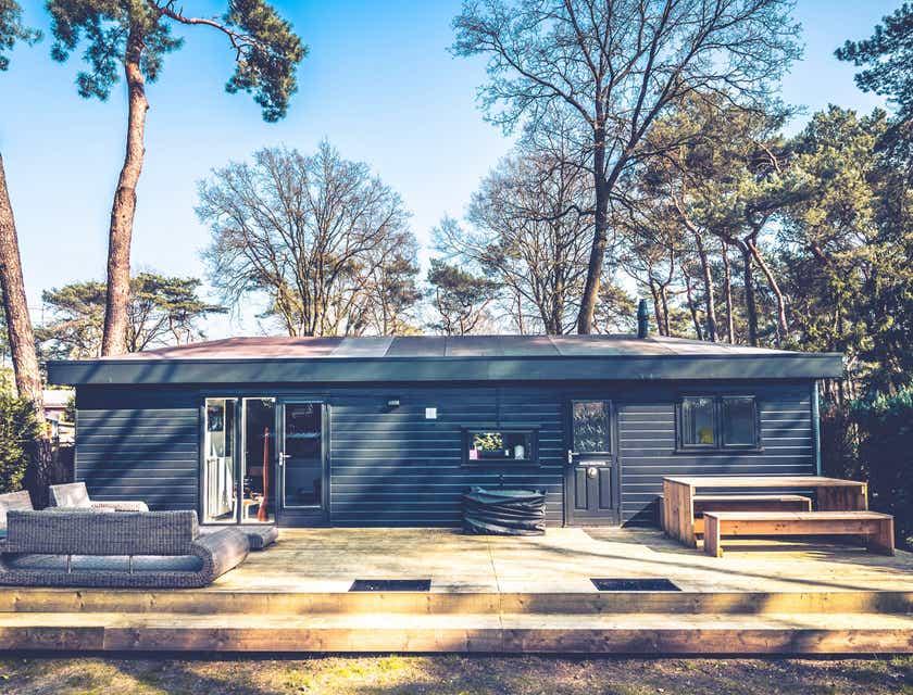 Mobile Home Dealership Names