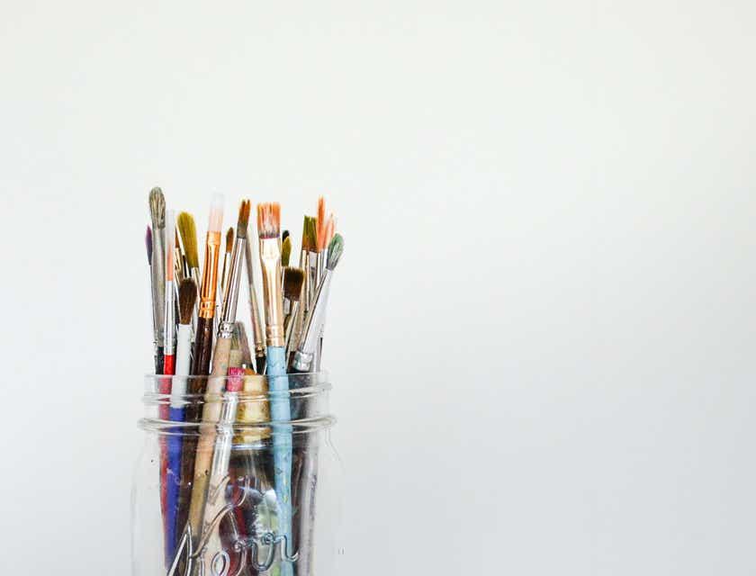 Nombres artísticos para negocios