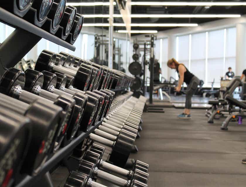 Nombres fitness para negocio