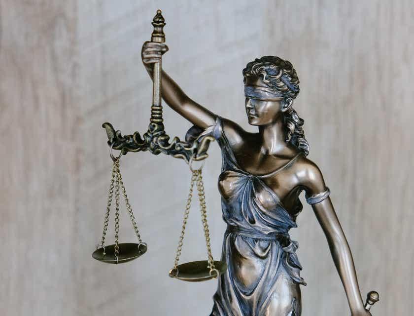 Nombres legales para empresas