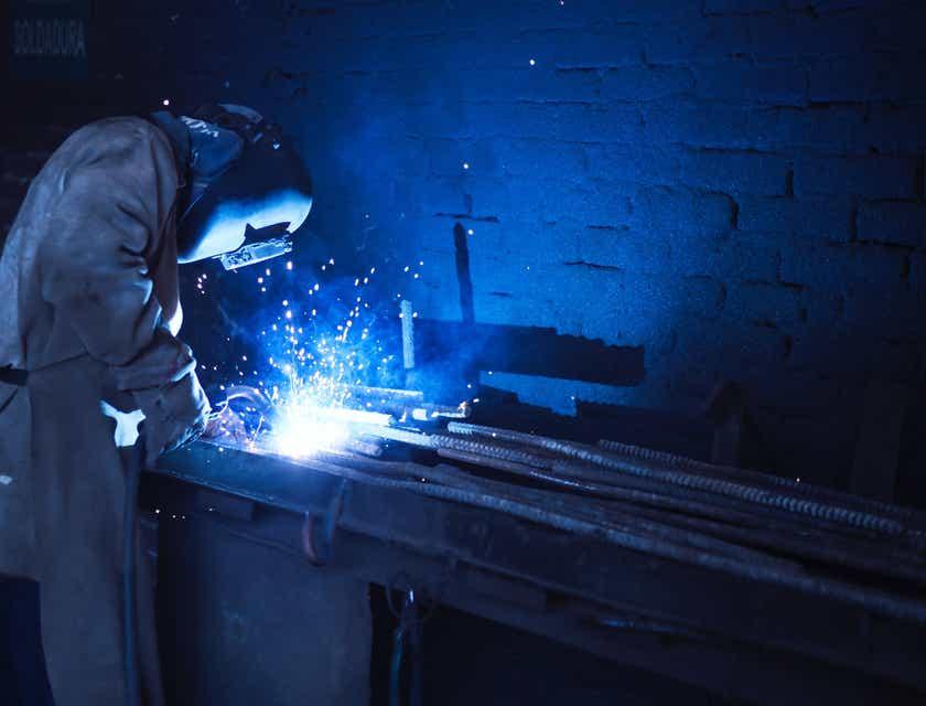 Nombres para carpinterías de aluminio