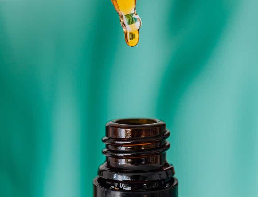 Nombres para empresas de aceite de soya
