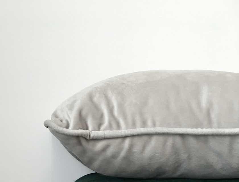 Nombres para empresas de almohadas