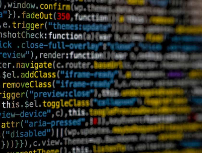 Nombres para empresas de ciberseguridad