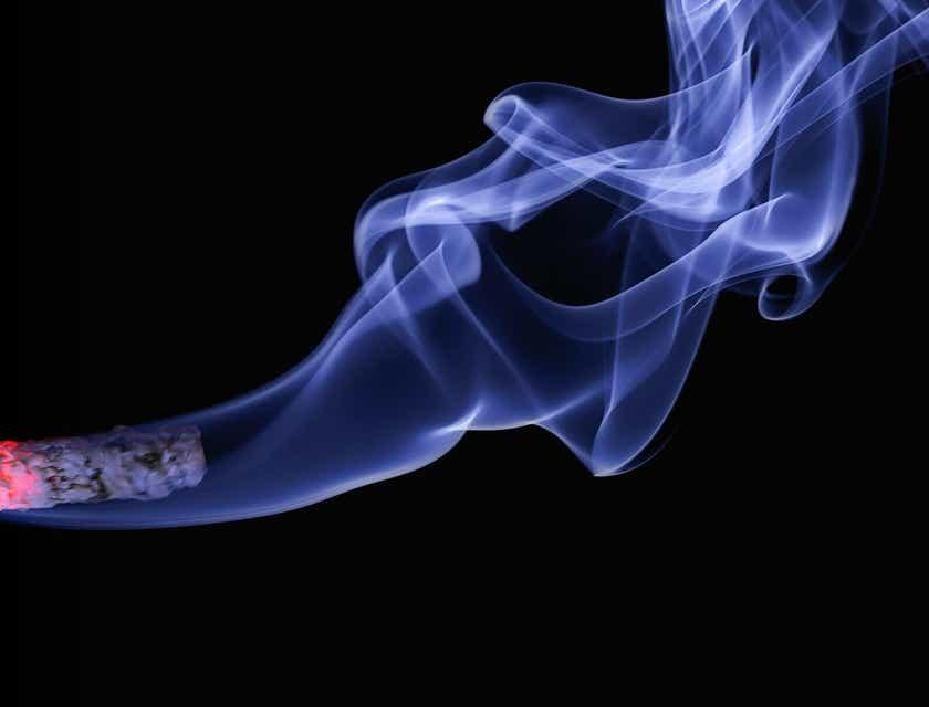 Nombres para empresas de cigarros